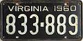 1960 Virginia license plate.jpg