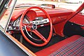 1961 Chrysler Newport (26756518803).jpg