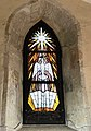 1961 Emauzy svaty duch.jpg