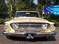 1962 Dodge Dart photo-1.JPG