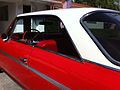1964 Rambler Classic 770 red-white two-door hardtop FL-15.jpg