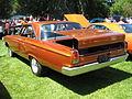 1965 Dodge Cornet AFX (2676117856).jpg