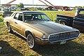1968 Ford Thunderbird (29483105060).jpg