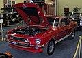 1968 Shelby Mustang GT500 KR Fastback.JPG