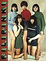1970 Filipinki Nie wierz chlopcom.jpg
