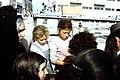 1971-3 Portugal Grandma and children (50877767338).jpg