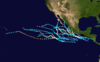 1971 Pacific hurricane season