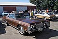 1972 Mercury Monterey (7818171884).jpg