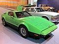 1974 AACA museum Bricklin green r.jpg