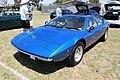 1974 Lamborghini Urraco S (31202153236).jpg