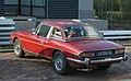 1974 Triumph Stag (6285561286).jpg