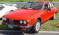 1976-Alfa-Romeo-Alfetta-GTV-red-fa-lr.jpg