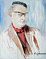 1979 Autoportret.jpg