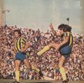 1979 Metropolitano Independiente 1-Rosario Central 2 -5.png