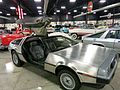 1981 DeLorean DMC-12 - 15966569236.jpg