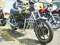 1981 T140LE Royal Wedding Triumph Bonneville.jpg