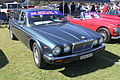 1983 Jaguar XJ6 (Series 3) Sovereign sedan (21756184166).jpg