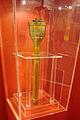 1984 Olympic Torch.JPG