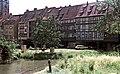19850704650NR Erfurt Krämerbrücke.jpg