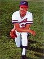 1985 Nashville John Pacella.jpg
