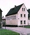 19880401220NR Dresden-Kaditz Altkaditz 15.jpg
