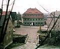 19890312070NR Dippoldiswalde Lohgerbermuseum Freiberger Straße 18.jpg