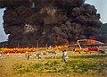 1990년대 초기 서울소방 활동 사진스캔0006.jpg