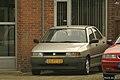 1991 Seat Toledo 1.6 CL (10346986786).jpg