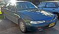 1995-1996 Toyota Lexcen (T4) VXi sedan 01.jpg