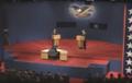 1996 1st Presidential Debate I.png