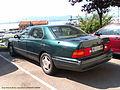 1998 Lexus LS 400 (6223082746).jpg