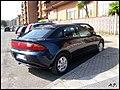 1998 Mazda 323F (4560410897).jpg