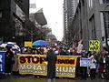 19 Mar 2007 Seattle Demo 34.jpg