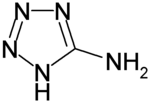 1H-tetrazol-5-amine.PNG