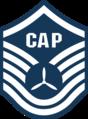 1 CAP MSgt.png