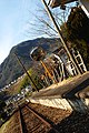 1 Chome Kameyama, Asakita-ku, Hiroshima-shi, Hiroshima-ken 731-0231, Japan - panoramio (7).jpg