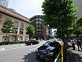 1 Chome Kanda Surugadai, Chiyoda-ku, Tōkyō-to 101-0062, Japan - panoramio (20).jpg