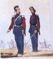 1st Regiment of Polish Sultan Cossacks.png