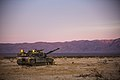 1st Tanks Battalion Train During ITX 2-15 150201-M-QH615-028.jpg