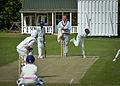 1st Team Cricket.jpg