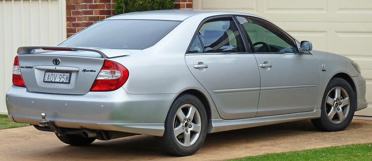 Used Car Toyota Etios Diesel