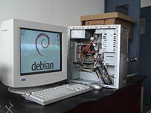 20020730083218 - Debian.jpg