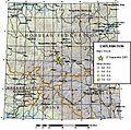 2003 Altai Earthquake Location.jpg