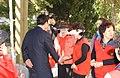 2004년 10월 22일 충청남도 천안시 중앙소방학교 제17회 전국 소방기술 경연대회 DSC 0179.JPG