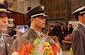 2004년 3월 12일 서울특별시 영등포구 KBS 본관 공개홀 제9회 KBS 119상 시상식 DSC 0086.JPG
