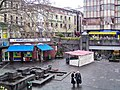 2004-02-14-bonn-bahnhofsvorplatz-09.jpg