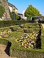 2004-04-16-bonn-lenne-parterre-02.jpg