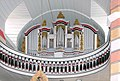 20041001090DR Gumpelstadt (Moorgrund) St. Georgskirche Orgel.jpg