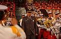 2005년 4월 29일 서울특별시 영등포구 KBS 본관 공개홀 제10회 KBS 119상 시상식DSC 0099.JPG