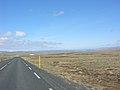 2005-05-25 12 59 21 Iceland-Staður.JPG
